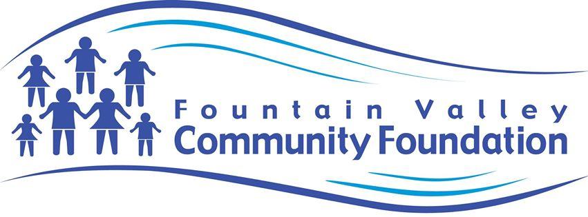 comm-fvcf logo